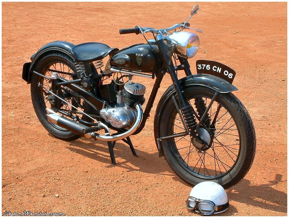 Ma DKW/IFA RT125 1954 IFA_RT125_30