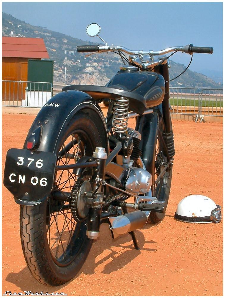 Ma DKW/IFA RT125 1954 IFA_RT125_32