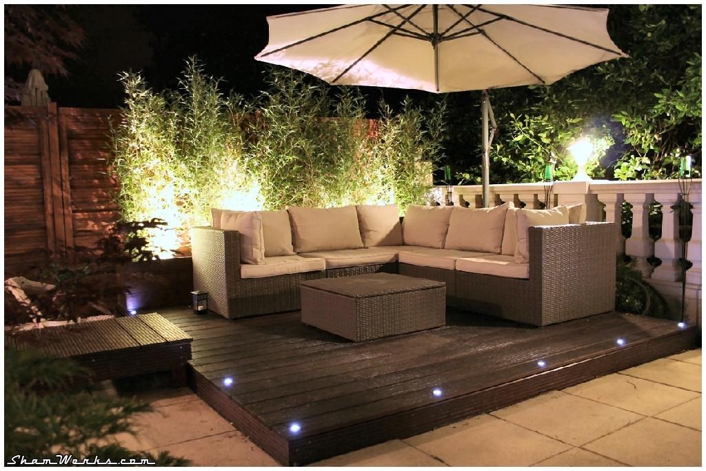terrasse zen bambou jardins japonais de dco zen inspire par la nature jardins japonais bois. Black Bedroom Furniture Sets. Home Design Ideas