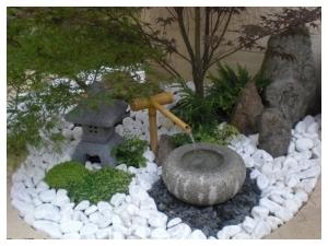 ShamWerks : Terrasse Project - Terrasse Project : Jardin ...