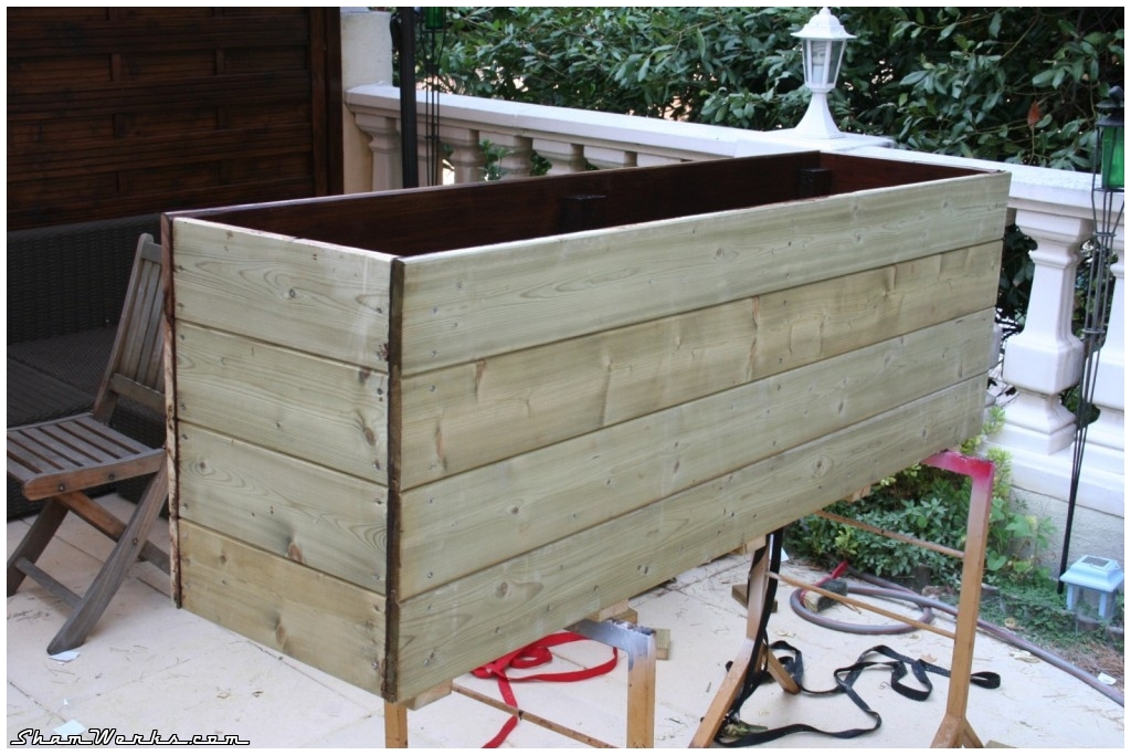 bac a bambou quel bac pour bambou pivoine etc shamwerks terrasse project terrasse project bacs. Black Bedroom Furniture Sets. Home Design Ideas